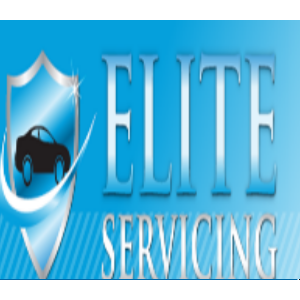 Elite Tyres and Servicing