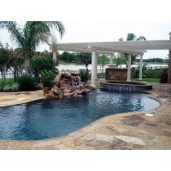 Precision Pools & Spas image 54