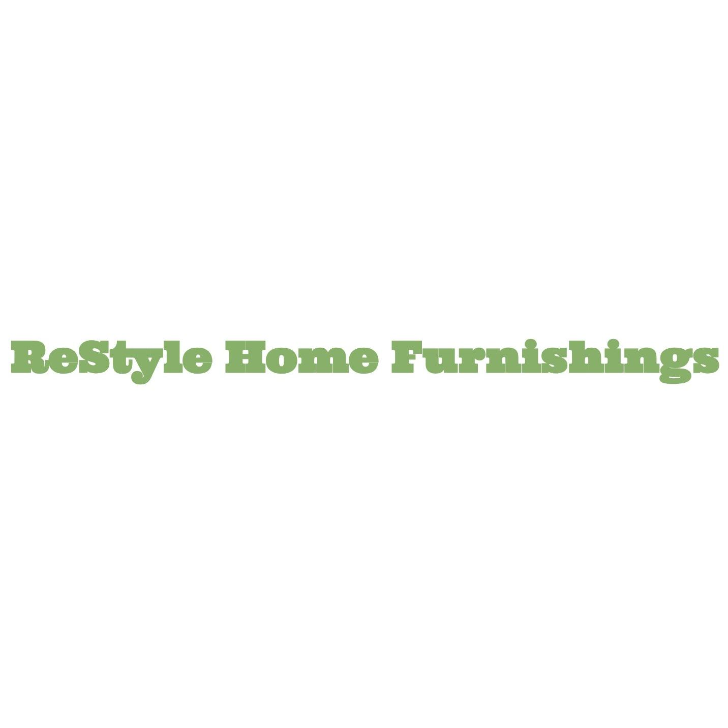 ReStyle Home Furnishings image 0