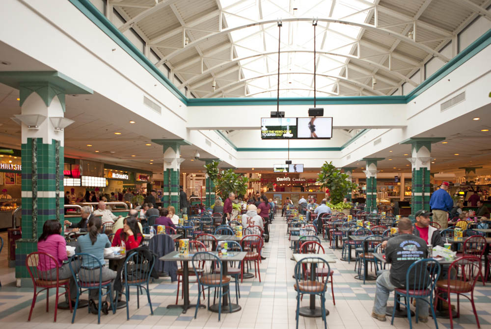 Restaurants near Oxford Valley Mall, Langhorne on TripAdvisor: Find traveler reviews and candid photos of dining near Oxford Valley Mall in Langhorne, Pennsylvania.
