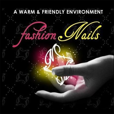 Fashion Nails - West Fargo, ND - Beauty Salons & Hair Care