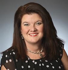 Patricia Dmytrow - Ameriprise Financial Services, Inc.