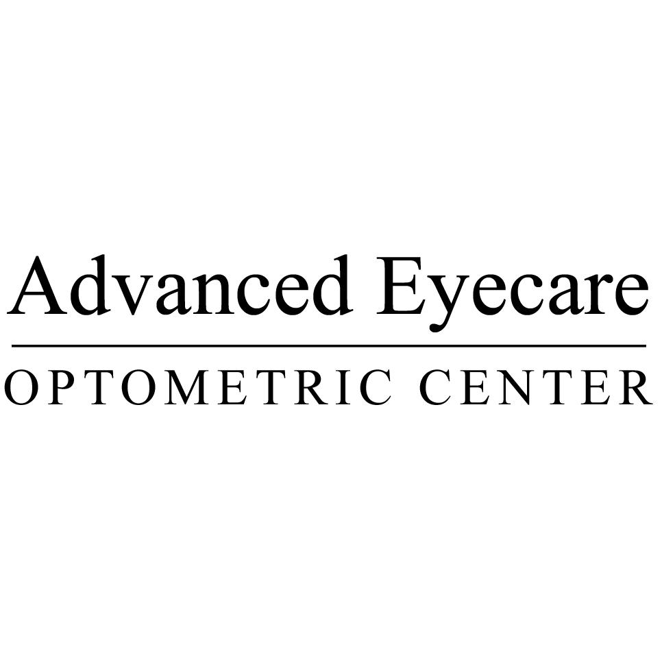 Advanced Eyecare Optometic Center