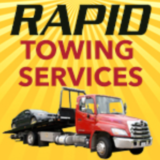 Rapid Towing Services