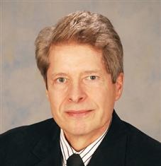 Robert Scott - Ameriprise Financial Services, Inc. image 0