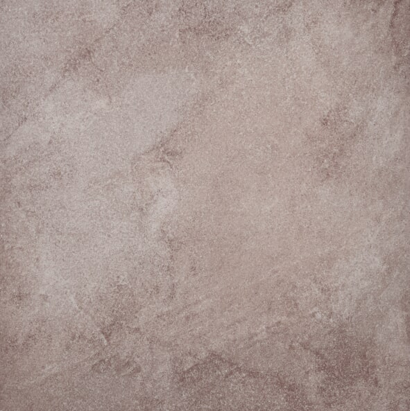 Tony Tomas Marble & Stone Care image 9