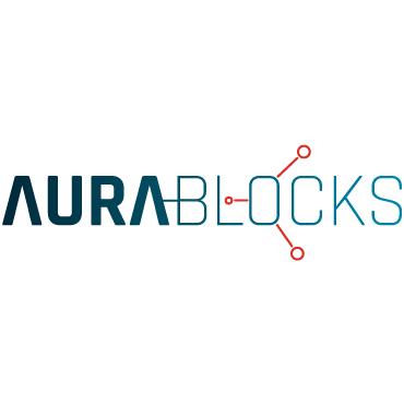 AuraBlocks
