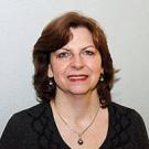 Dorothea G. Aguero, Attorney at Law, P.C.