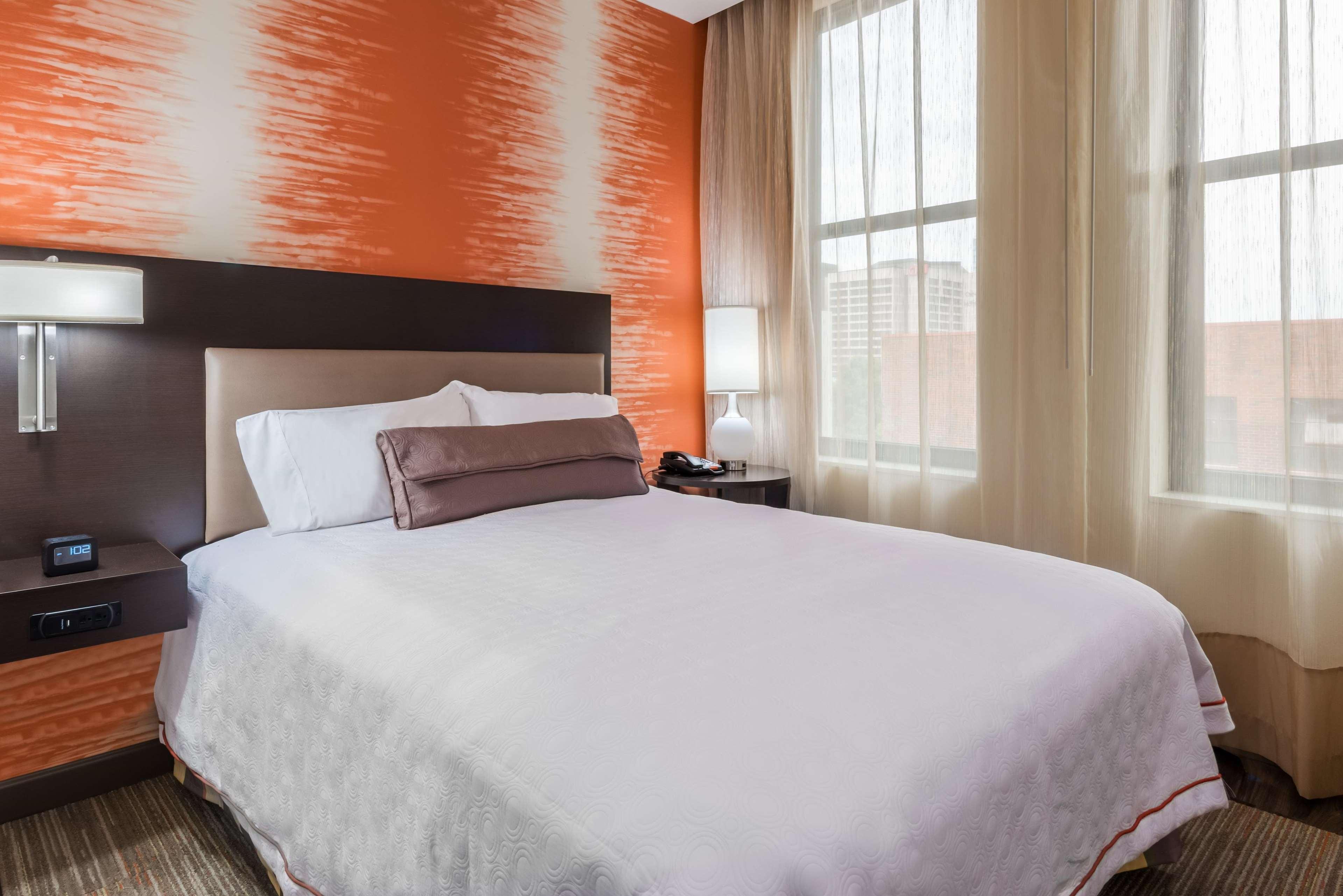 Home2 Suites by Hilton Atlanta Downtown image 15