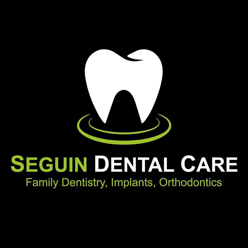 Seguin Dental Care image 1