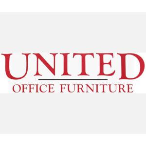 United Office Furniture - Hamden, CT - Office Furniture