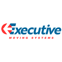 Executive Moving Systems - North American Van Lines