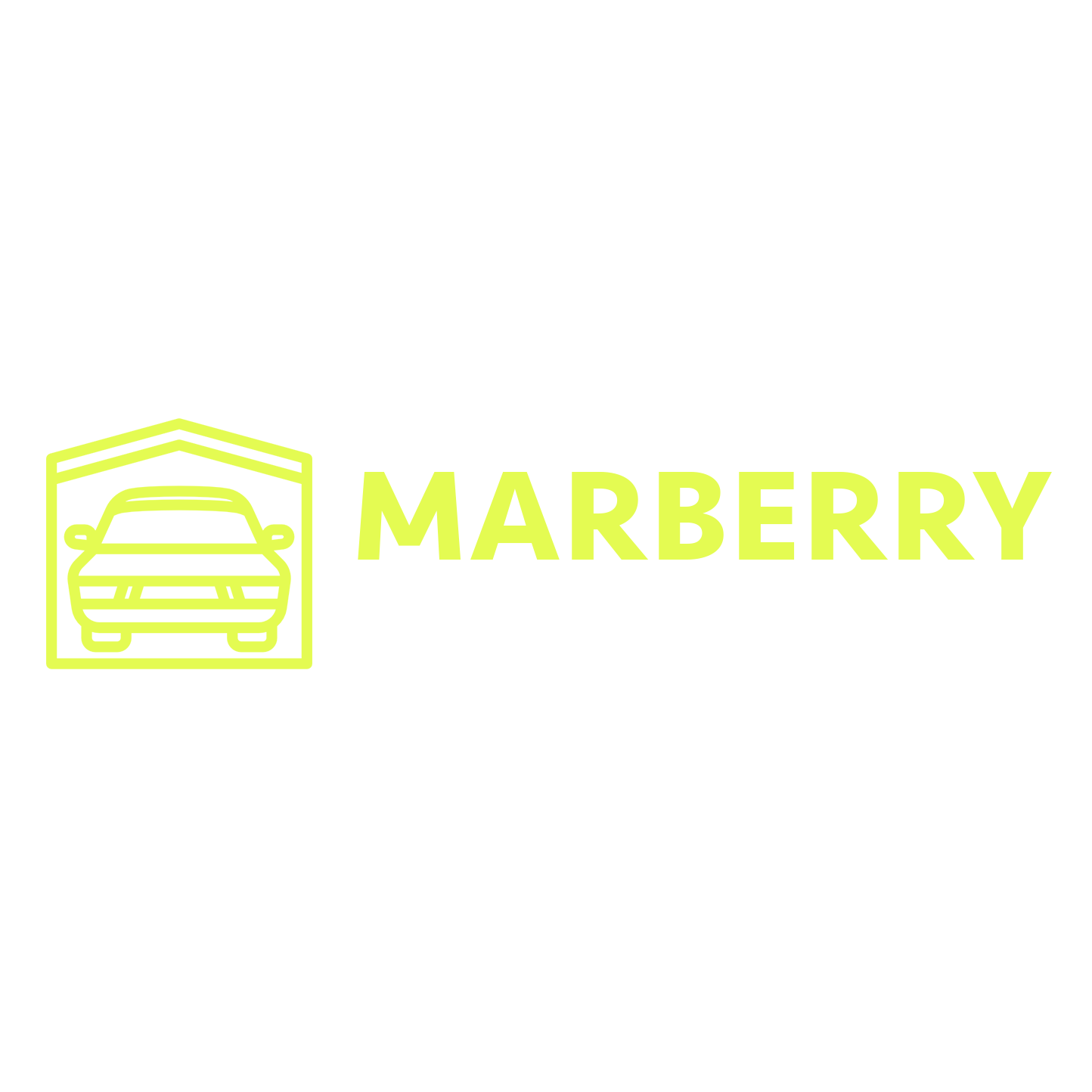 Cal-Ports, Marberry Construction, Inc. image 1