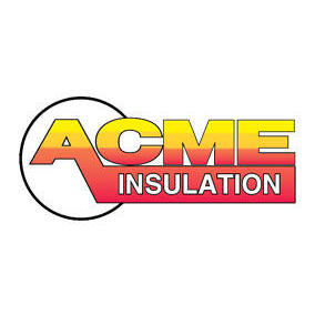 Acme Insulation, Inc.