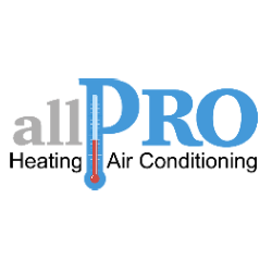 Allpro Heating And Air Conditioning