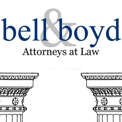Bell & Boyd