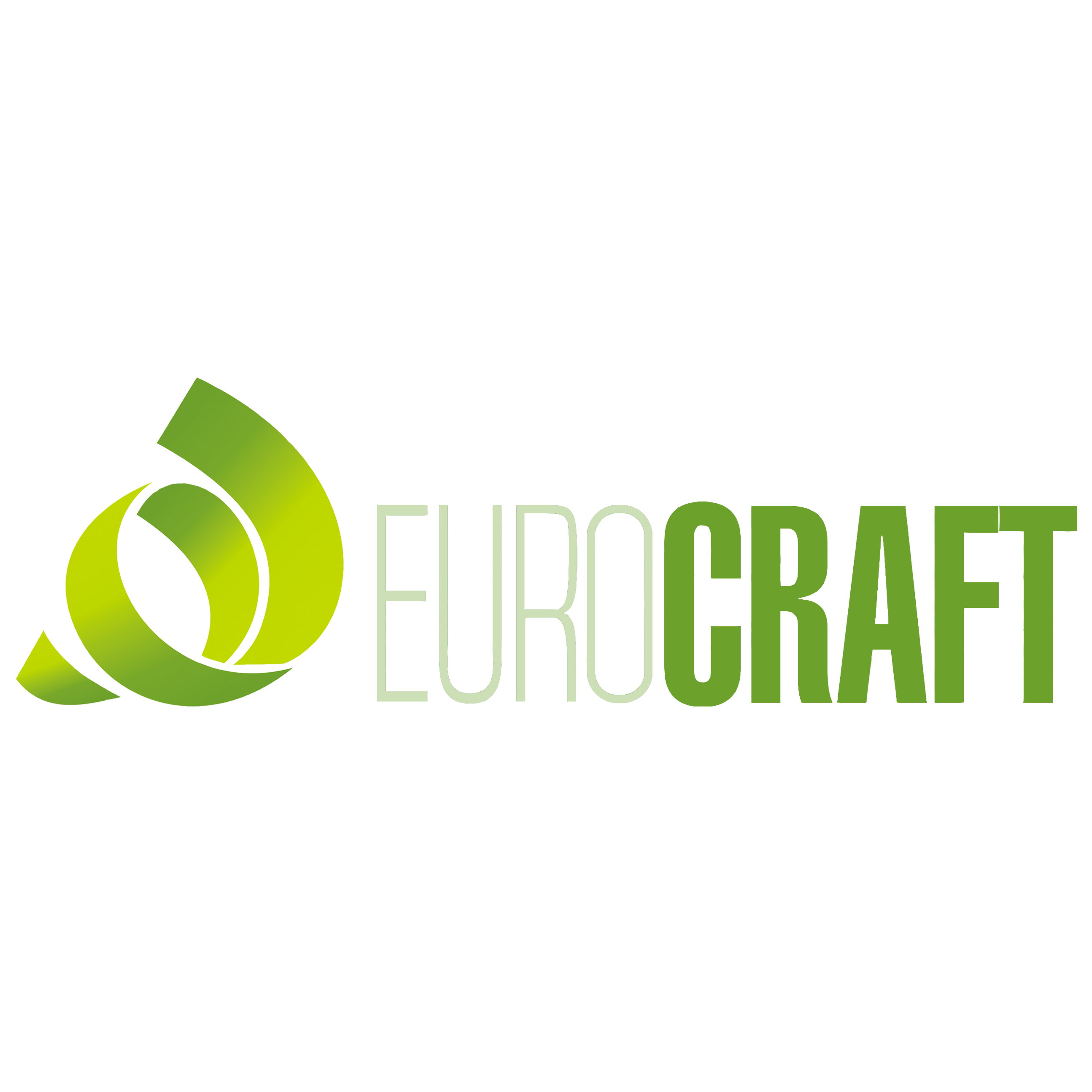 Eurocraft Industries, Inc