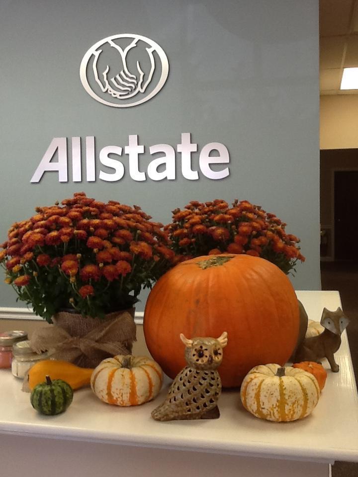 Doug Little: Allstate Insurance