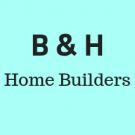 B & H Home Builders