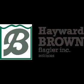Hayward Brown Flagler, Inc. - Bunnell, FL - Insurance Agents