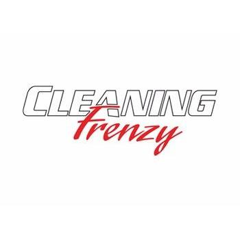 image of the Cleaning Frenzy Inc.
