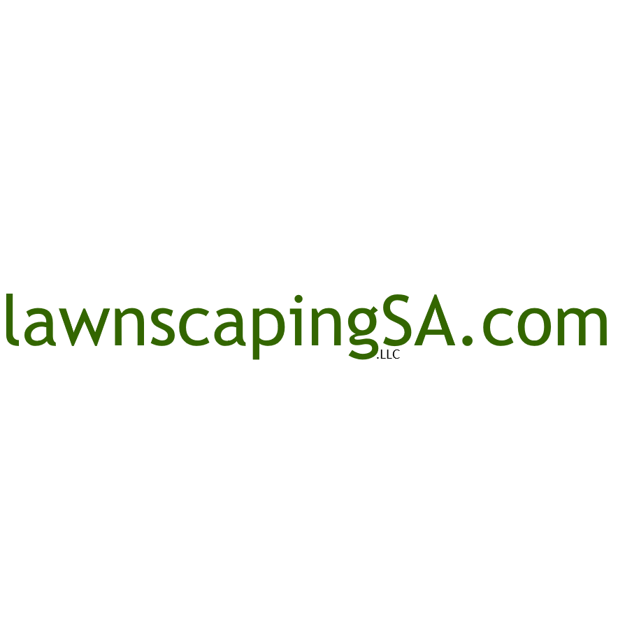 Lawnscaping LLC