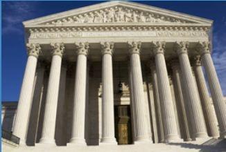 Edward A McGlone Law Office image 3