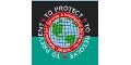 Makandal International Security Inc image 4