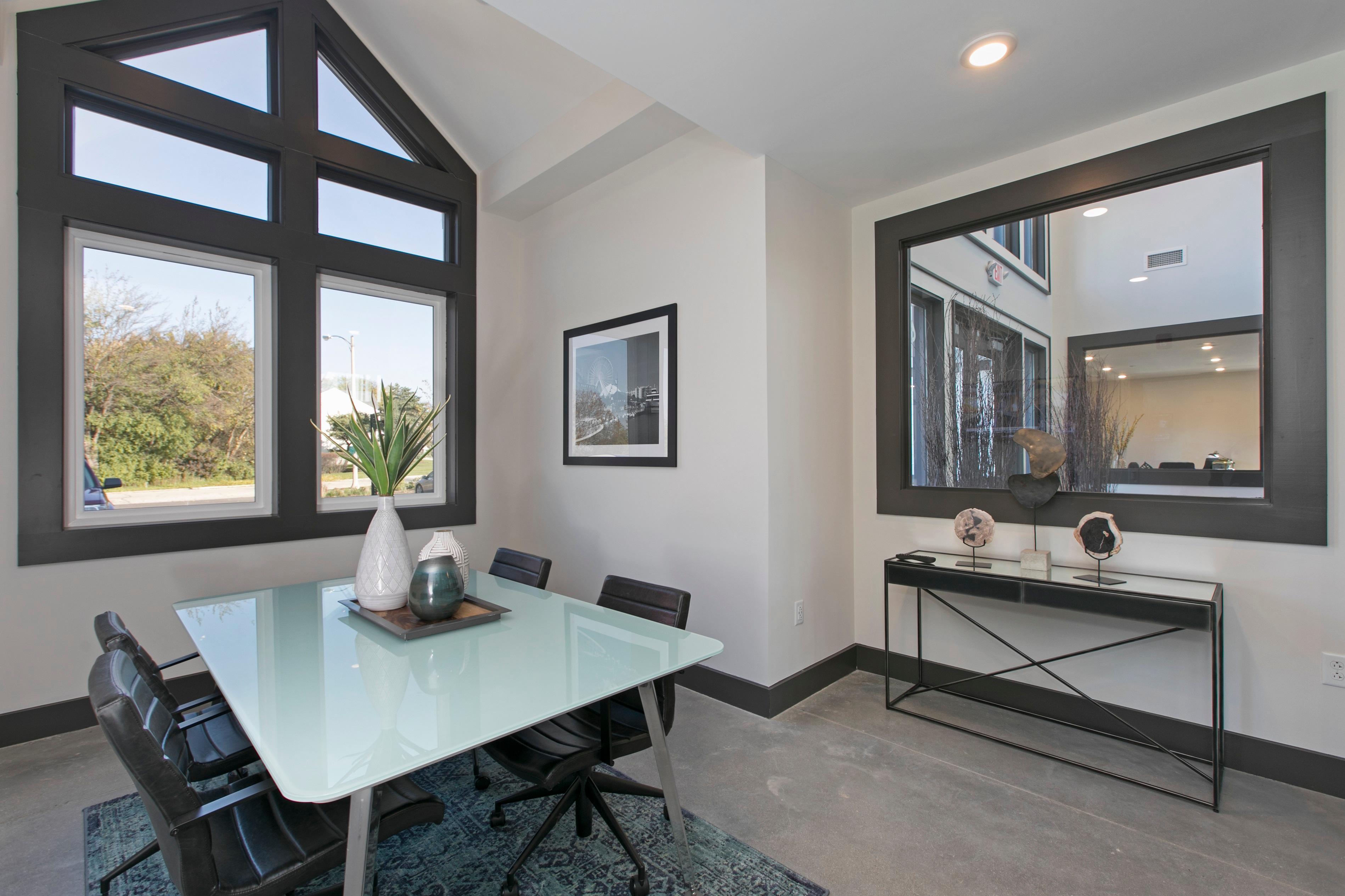 Westmont Village Apartments image 6