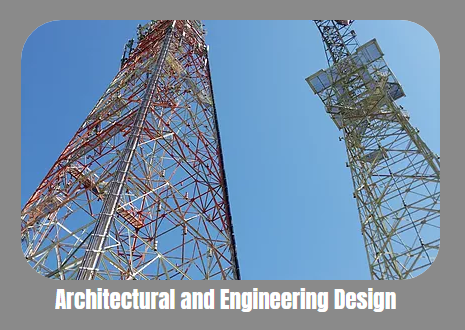 Architectural and Engineering Design