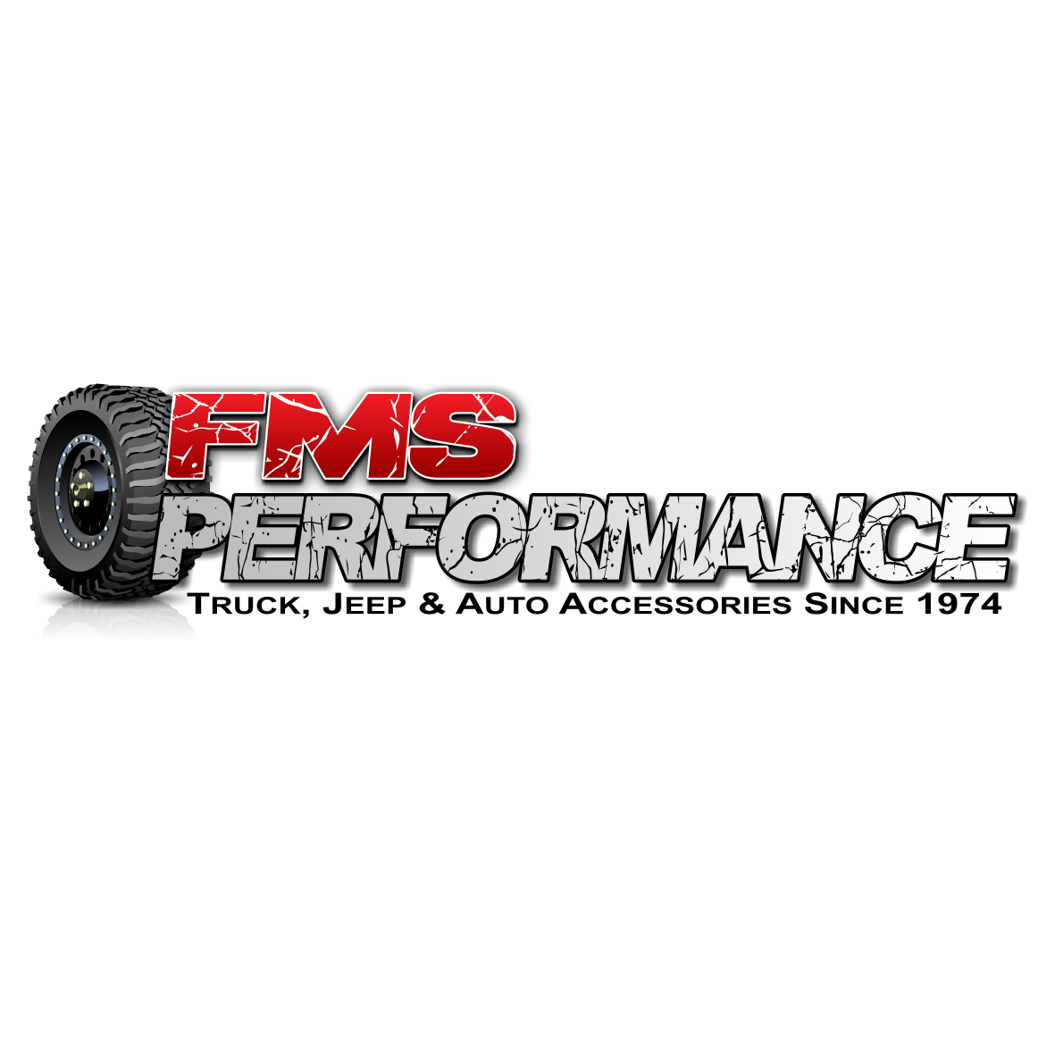 FMS Performance
