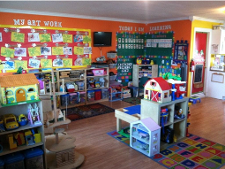Little Me Learning Center And Family Child Care image 9