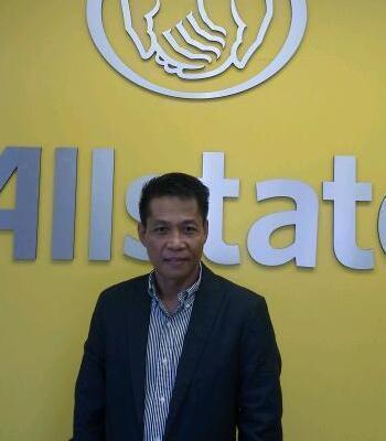 Allstate Insurance Agent: Ricky N. Bonilla