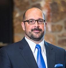 Steve Sandkuhler - Ameriprise Financial Services, Inc. image 0