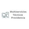 MULTISERVICIOS TECNICOS PROVIDENCIA