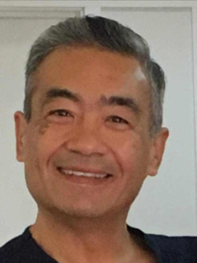 Mark A. Barradas, D.D.S. image 0