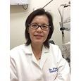 Dr. Ying Liu