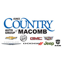 Used Car Dealerships In Macomb Il