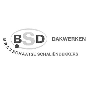 Brasschaatse Schaliëndekkers