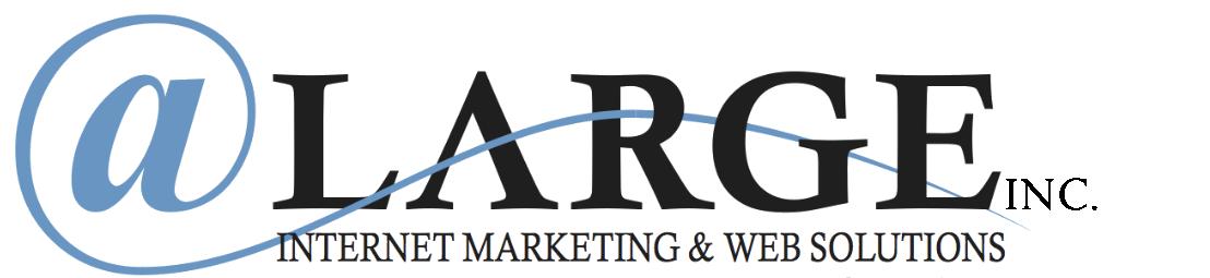 At Large, Inc. Marketing & Social Agency image 5