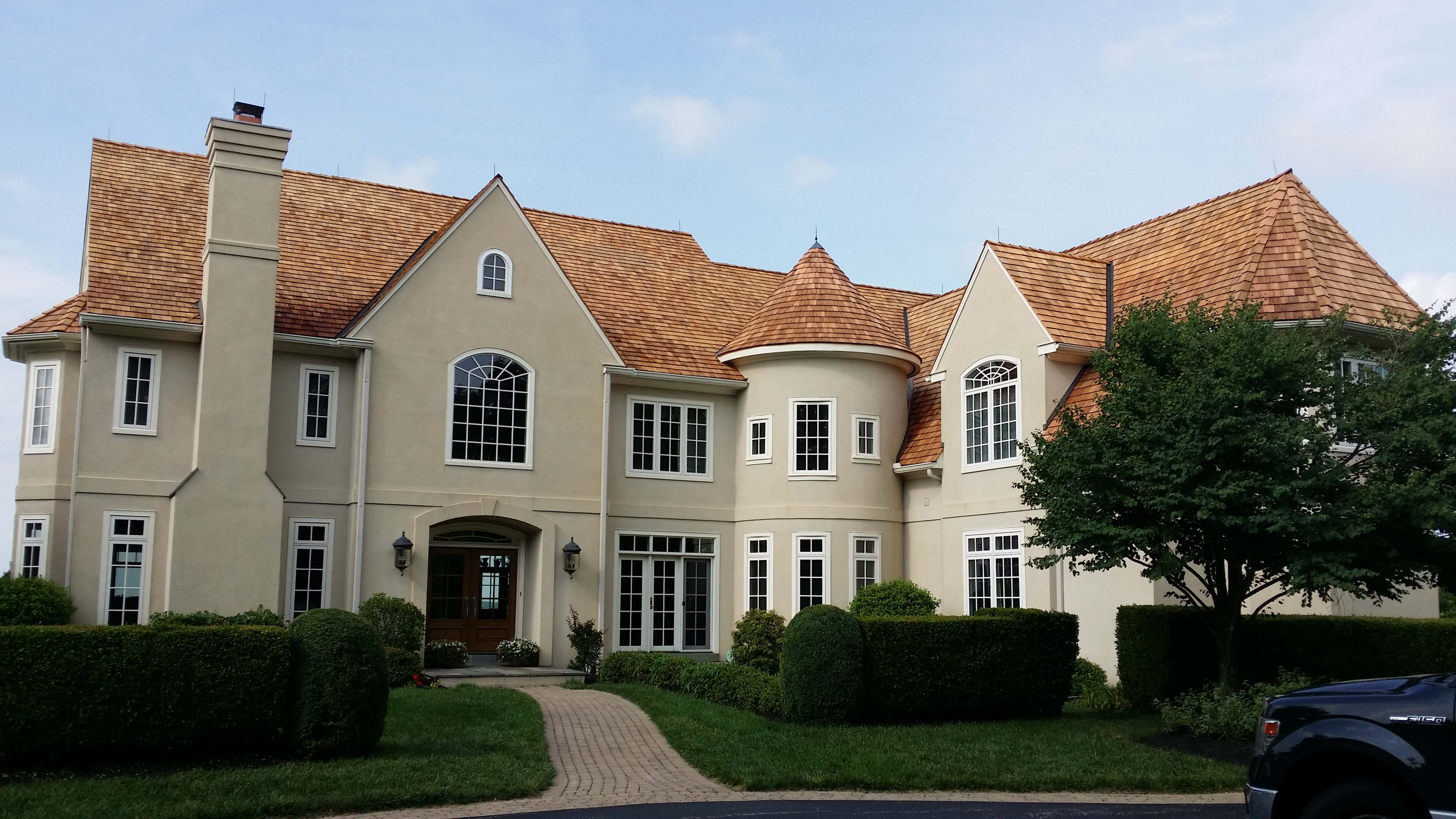 Quality One Roofing, Inc image 22