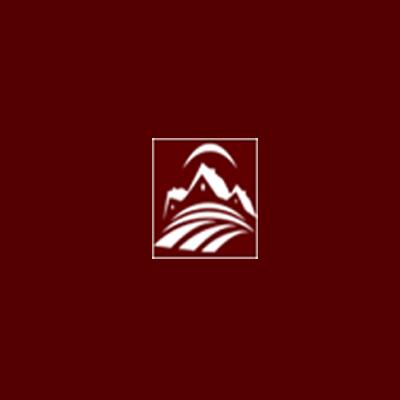 Bayside Roofing LLC