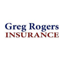 Greg Rogers Insurance
