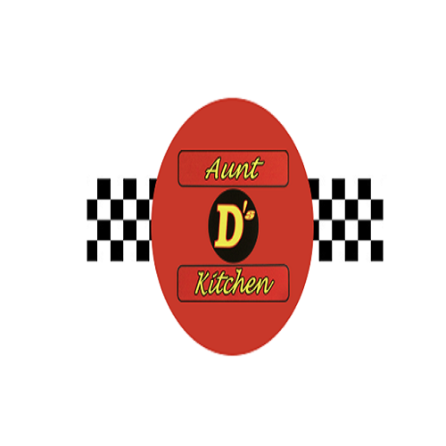 Aunt D's Kitchen