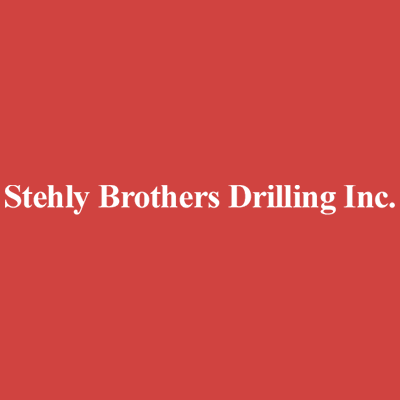 Stehly Brothers Drilling
