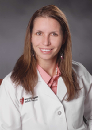 Image For Dr. Amy  Reese MD