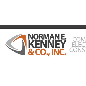 Norman E. Kenney  and  Co., Inc.