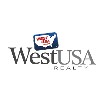 Link Paffenbarger | West USA Realty