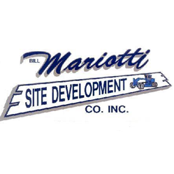 Mariotti Paving & Site Development