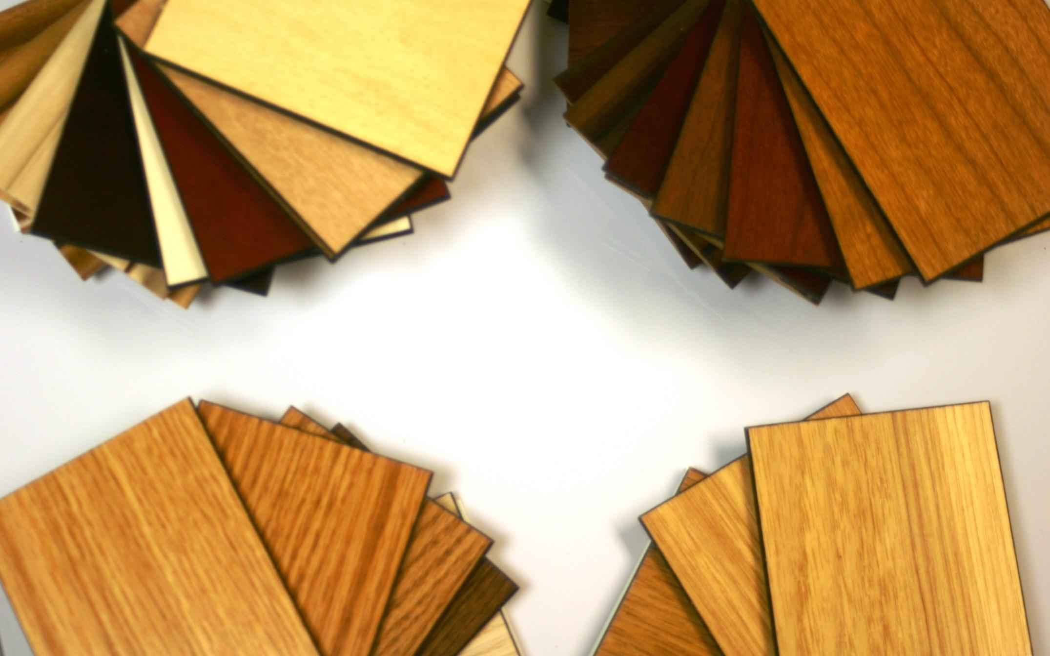 Rodgers Flooring image 2